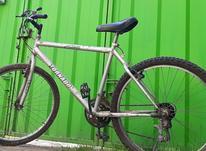 دوچرخه سایز 26 دنده ای در شیپور-عکس کوچک