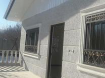 فروش باغ ویلا 1300 متر در دماوند در شیپور