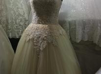 فروش لباس عروس در شیپور-عکس کوچک