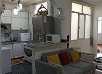 آپارتمان 80 متر در جنت آباد جنوبی در شیپور-عکس کوچک