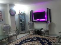 فروش آپارتمان 54 متر در فلاح در شیپور-عکس کوچک