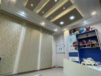 فروش ویلا 240 متر، نوساز در ابهر، شهرک قائم در شیپور