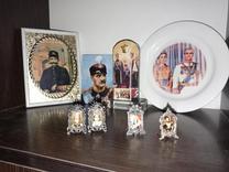 فروش مجموعه شخصی آنتیک در شیپور