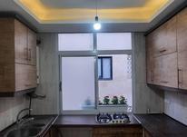 آپارتمان 51 متر در بریانک در شیپور-عکس کوچک