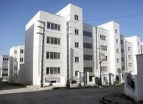 فروش آپارتمان 121 متری ضامن 3 خواب در فاز 8 در شیپور-عکس کوچک