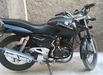 موتوردایچیcc200 در شیپور-عکس کوچک