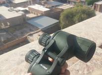 دوربین شکاری کوهنوردی 8در 40 المان در شیپور-عکس کوچک