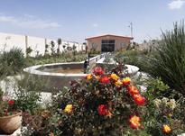 باغ ویلا مسکونی با مجوز داخل شهر اصفهان در شیپور-عکس کوچک