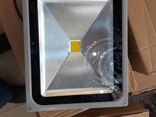 تعمیر انواع پرژکتور های ریلی چراغ های دفنی و استخری در شیپور
