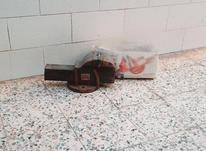 گیره رومیزی اصل ژاپن در شیپور-عکس کوچک