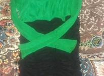 لباس مجلسی پیلیسه در شیپور-عکس کوچک