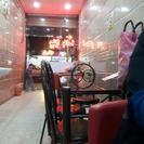 فروش مغازه لوکس درمرکزشهر