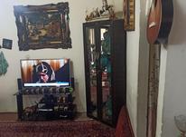 خانه و کلنگی 60 متر در رودهن در شیپور-عکس کوچک