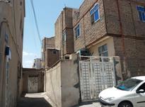 طبقه دوم.واقع درمیدون عاشورا قائم 15 در شیپور-عکس کوچک