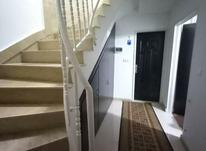 اجاره آپارتمان 90 متر در امام رضا در شیپور-عکس کوچک