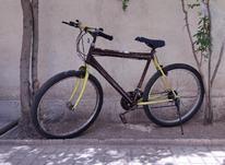 دوچرخه معاوضه با گوشی در شیپور-عکس کوچک