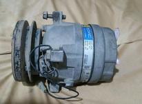 موتور کولر پراید اصل در شیپور-عکس کوچک