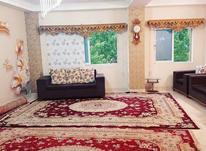فروش آپارتمان شیک با سند 100 متر در محمودآباد در شیپور-عکس کوچک