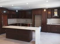 اجاره آپارتمان 270 متر در دروس در شیپور-عکس کوچک