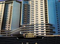 فروش آپارتمان 100 متر در چابهار در شیپور-عکس کوچک