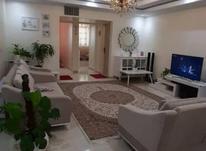 فروش آپارتمان 71 متر در سلسبیل در شیپور-عکس کوچک