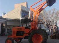 فروش ادوات کشاورزی در شیپور-عکس کوچک