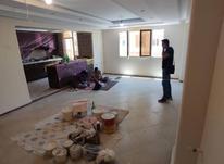 فروش آپارتمان 95 متر در استادمعین در شیپور-عکس کوچک