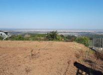 معاوضه وفروش زمین 3360متری روستاوسطی کلا در شیپور-عکس کوچک