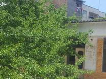 فروش زمین مسکونی 180 متر در خیابان نادر ساری در شیپور