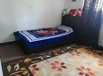آپارتمان 70 متر در استادمعین در شیپور-عکس کوچک