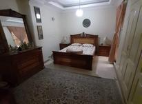 فروش آپارتمان 155 متر در میرداماد در شیپور-عکس کوچک
