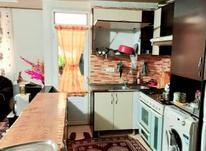 فروش آپارتمان 75 متر در سی متری جی در شیپور-عکس کوچک