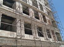 فروش آپارتمان 116 متر در شهر جدید هشتگرد در شیپور-عکس کوچک