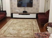 آپارتمان 60 متر در جیحون در شیپور-عکس کوچک