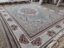 فرش ماهور کاشان در شیپور