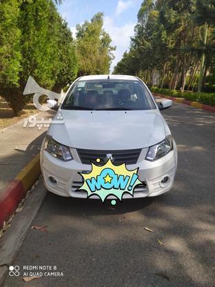ساینا مدل 99 در حد صفر در گروه خرید و فروش وسایل نقلیه در تهران در شیپور-عکس1