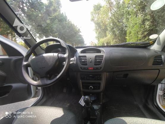 ساینا مدل 99 در حد صفر در گروه خرید و فروش وسایل نقلیه در تهران در شیپور-عکس4