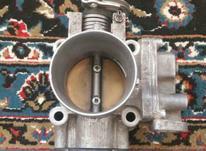 دریچه گاز نیسان در شیپور-عکس کوچک