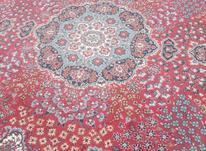 فرش ماشینی سالم در شیپور-عکس کوچک