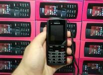 گوشی های اکبند نوکیا ایکس2 در شیپور-عکس کوچک