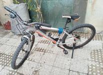 دوچرخه بلست سایز 26 در شیپور-عکس کوچک