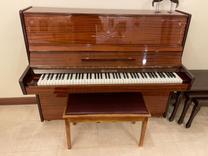 پیانو آکوستیک بلاروس در شیپور