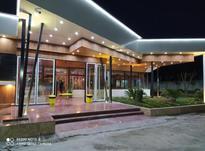 خدمات برقی و سیستم های امنیتی در شیپور-عکس کوچک