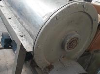 دستگاه آب گوجه گیر در حد نو سالم در شیپور-عکس کوچک