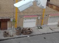 نصاب دوربین دزد گیر سانترال شبکه در شیپور-عکس کوچک