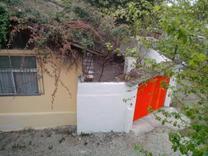 منزلی دربست در شهر چالوس ساحلی در شیپور