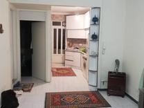 آپارتمان فول باز سازی شده در شیپور