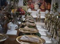 اجاره سالن اجتماعات باغ تالار تولد عقد عروسی در شیپور-عکس کوچک