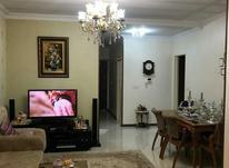 فروش آپارتمان 76 متر در سازمان برنامه  در شیپور-عکس کوچک