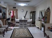 اجاره آپارتمان 96 متر در اسلامشهرواوان در شیپور-عکس کوچک